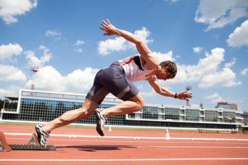 Image result for Sports Medicine